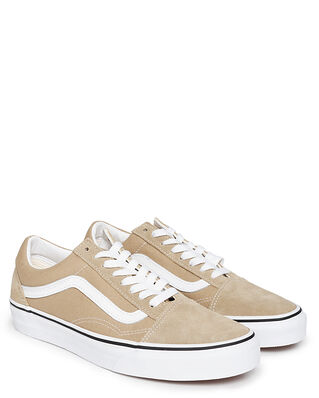 Vans UA Old Skool Cornstalk/True White