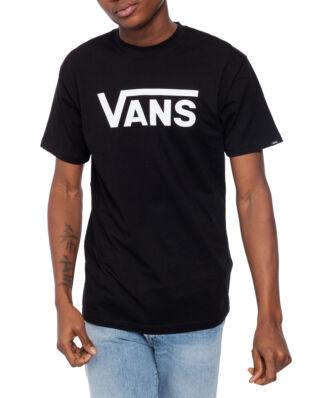 Vans Vans Classic T-shirt Black/White