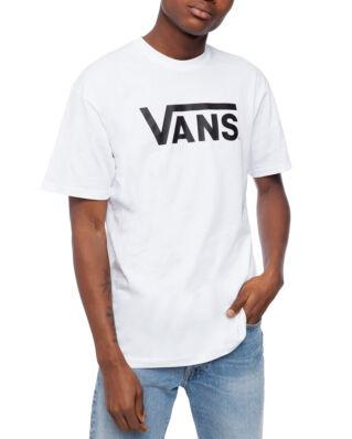 Vans Vans Classic T-shirt White/Black