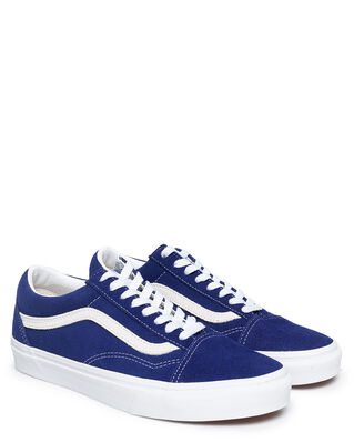 Vans Ua Old Skool Blueprint