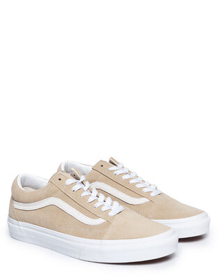 Vans Ua Old Skool Candied Ginger