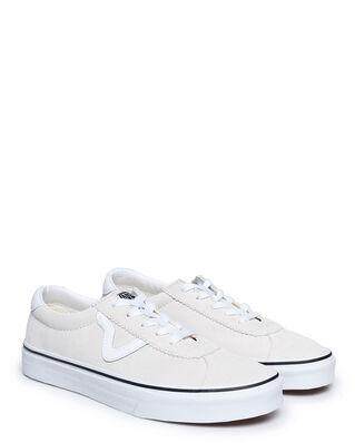 Vans Ua Vans Sport White