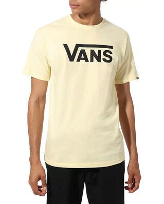 Vans Vans Classic Double Cream/Black