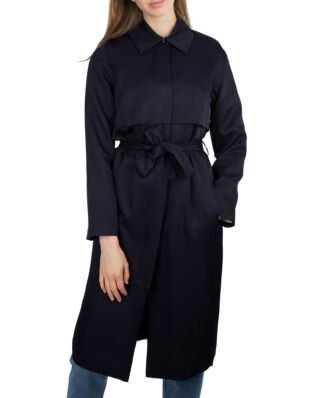Whyred Kate Long Classic Navy