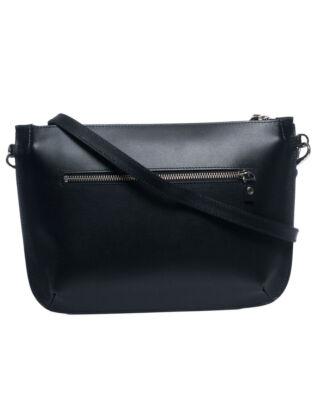 Whyred Ona black bag