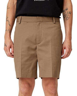 Wood Wood Tomi Shorts Taupe