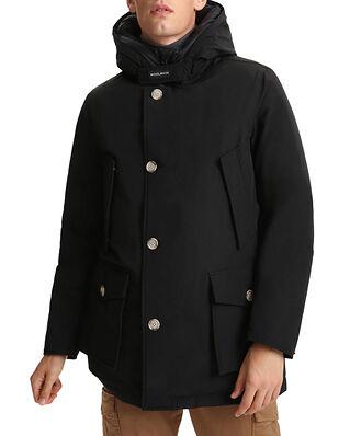 Woolrich Arctic Parka Nf Black
