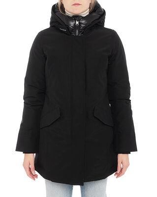 Woolrich W'S Arctic Parka Nf Black