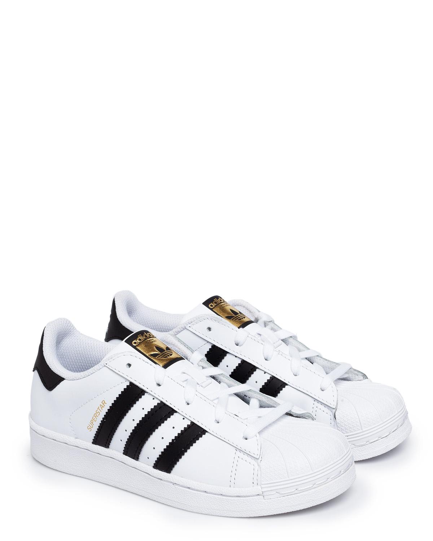 Adidas Junior Stan Smith Cf I FtwwhtFtwwhtCblack