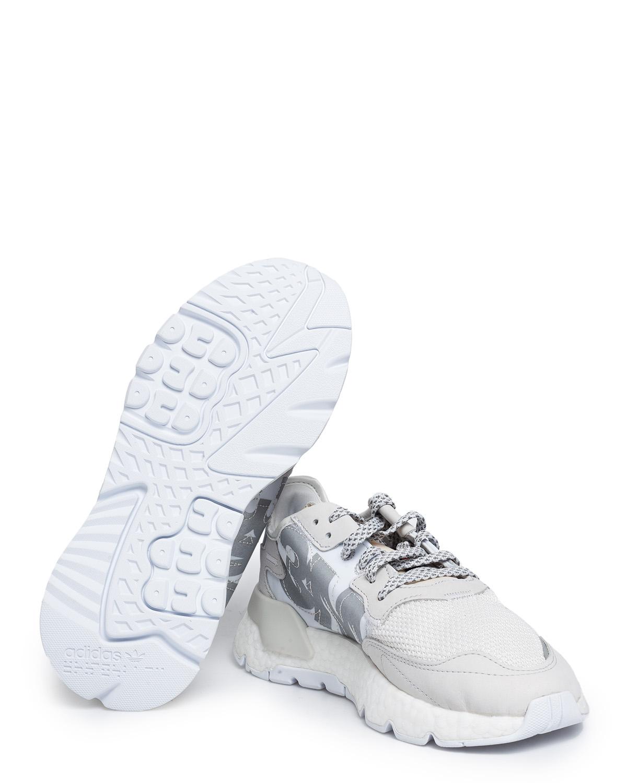 Nite Jogger Crystal WhiteCrystalWhiteCloud White