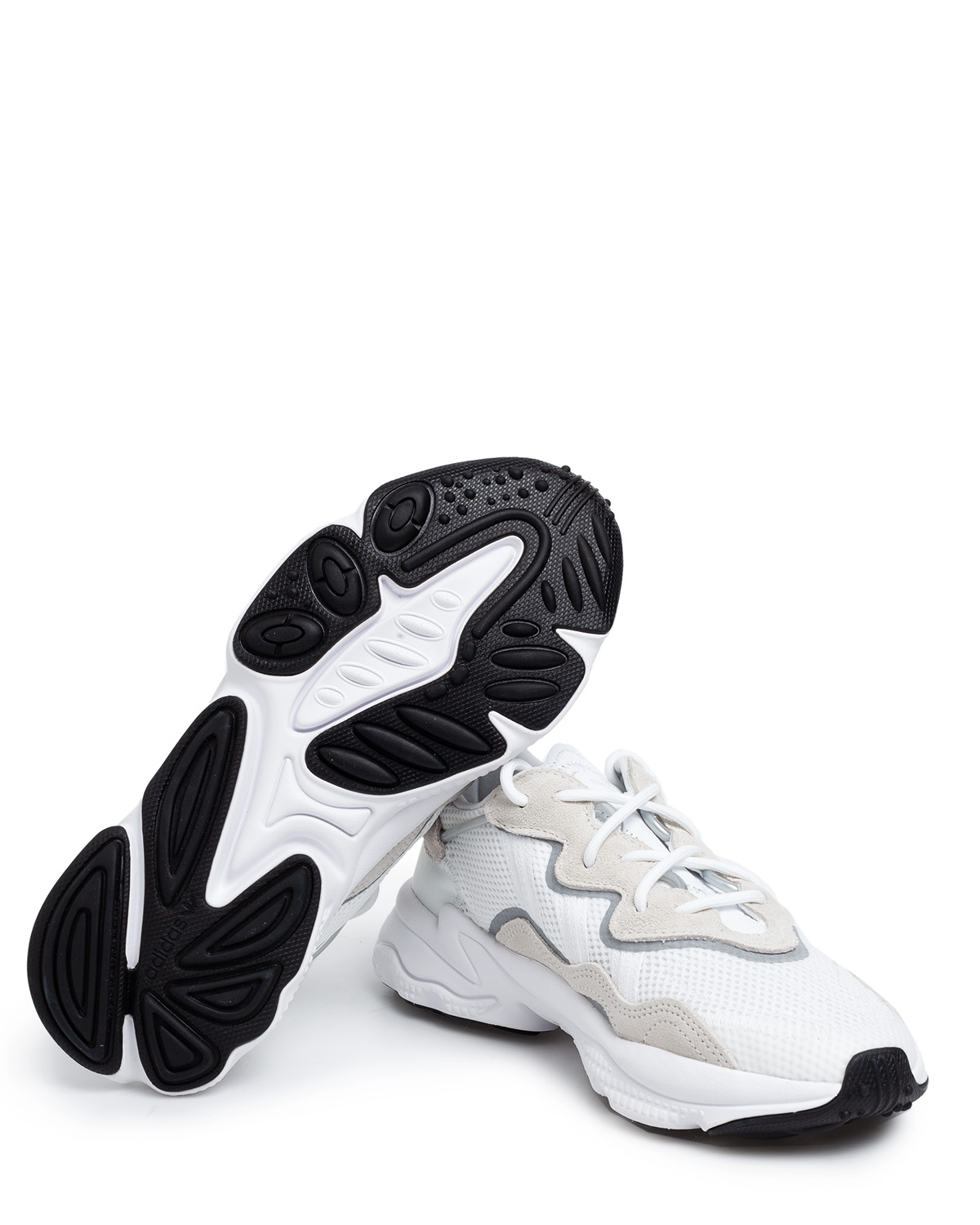 Adidas Yung 1 White : Adidas Shoes | Find our Lowest