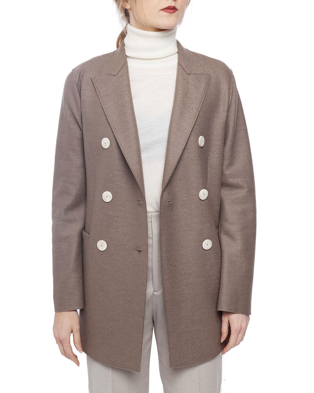Köp Jackor från Harris Wharf London för Kvinna Online