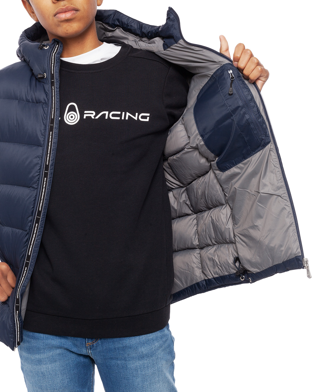 Kids Junior Clothing | Total Commitment® | Sail Racing