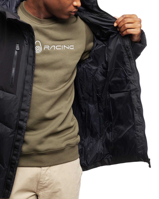 Sail Racing Patrol Jacket